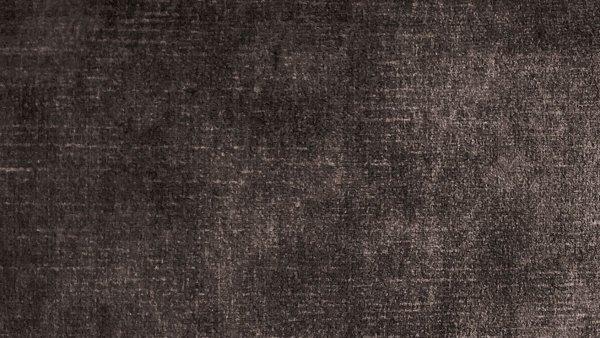Глубокий диван Lazy темно-коричневый