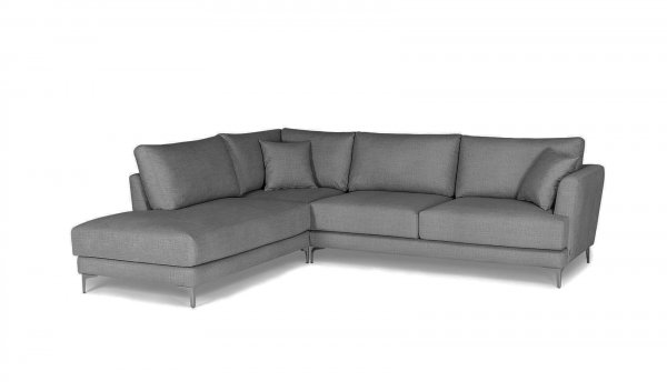 Угловой диван Andango Left