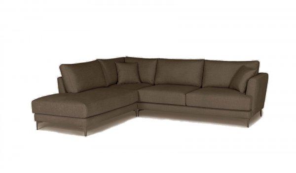 Угловой диван Andango Right