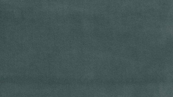 Серо-зеленый диван Luna