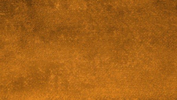 Диван Blaze оранжевый