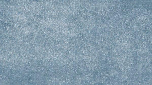 Кресло Tampa голубое