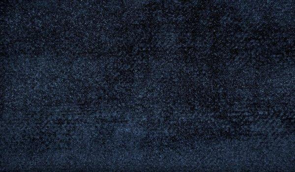 Глубокий синий Faro