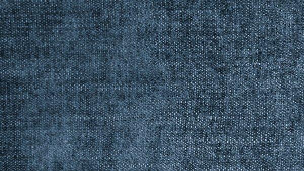 Диван-кровать Agnes синий