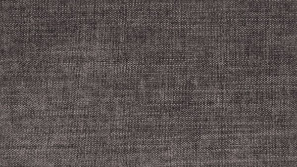 Глубокий диван Discovery L-образный серый