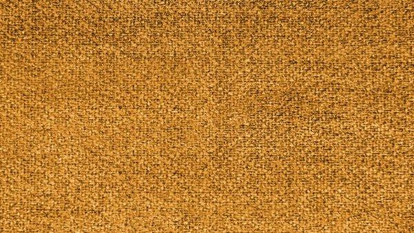 Стильный диван Faro прямой желтый