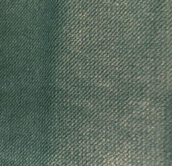 Диван Luna зеленый