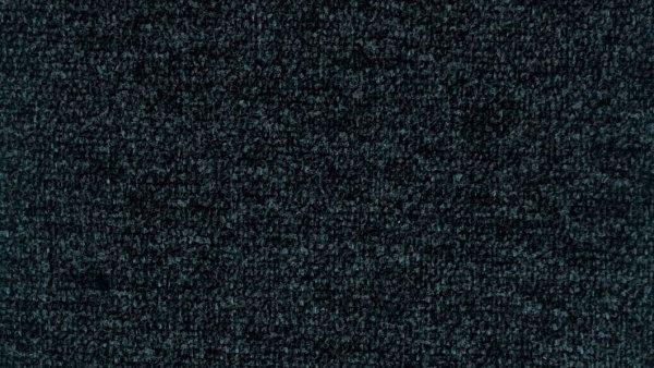 Мягкий диван Henry угловой темно-синий