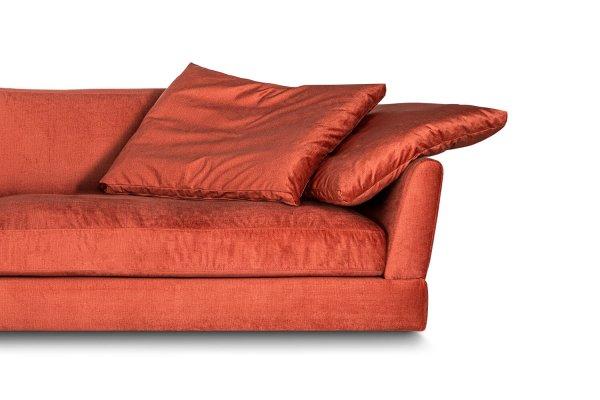 Модульный диван Lodge