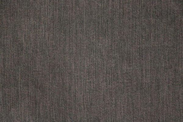Диван Andango темно-коричневый