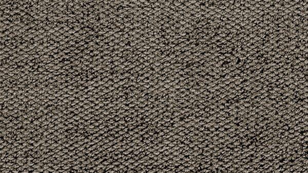 Диван-кровать Agnes коричневый