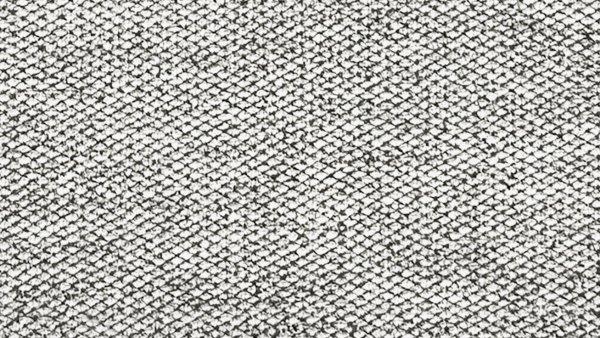Серый диван Infinity