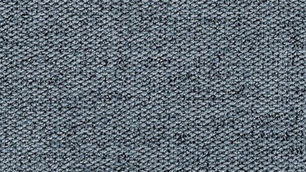 Стильный диван Faro угловой синий