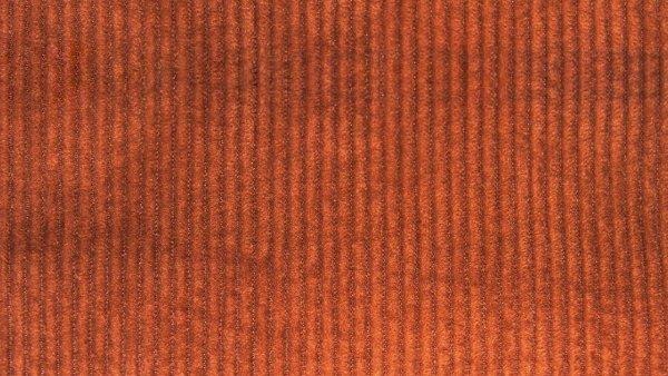 Кресло Julia оранжевое