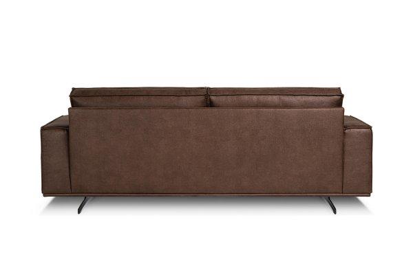 Стильный диван Emen