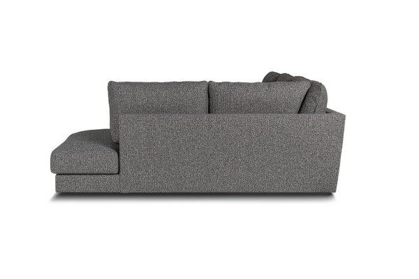 Мягкий диван Henry