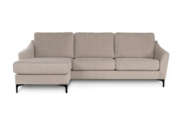 Уютный диван Hudson