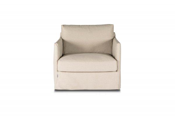 Прямой диван Soho