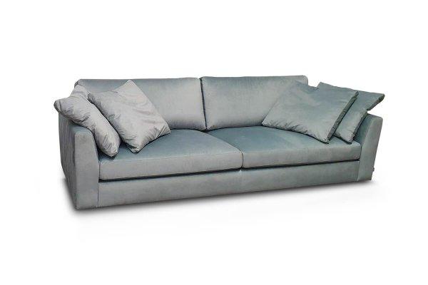Комфортный диван Superb