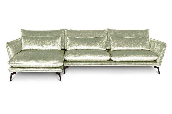 Угловой диван Style Left