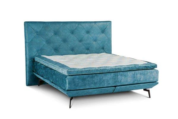 Continental Grace голубая