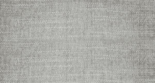 Диван Goa угловой светло-серый