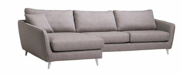 Стильный диван Faro