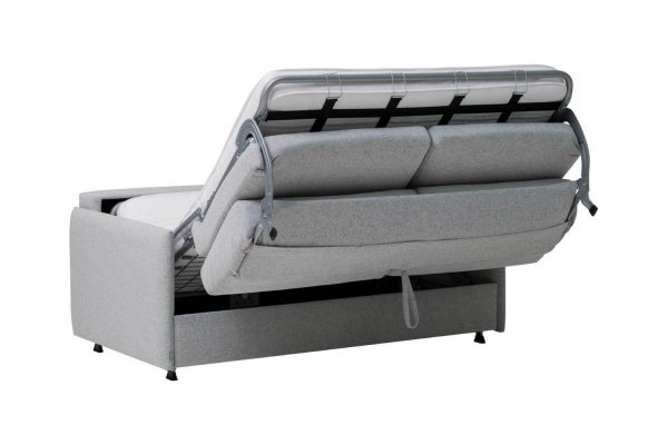 Раскладной диван Alpha