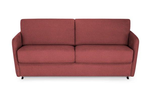 Раскладной диван Chicago