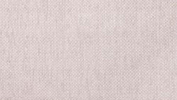 Диван Infinity прямой бледно-розовый