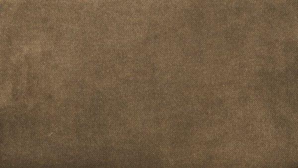 Глубокий диван Lazy коричневый