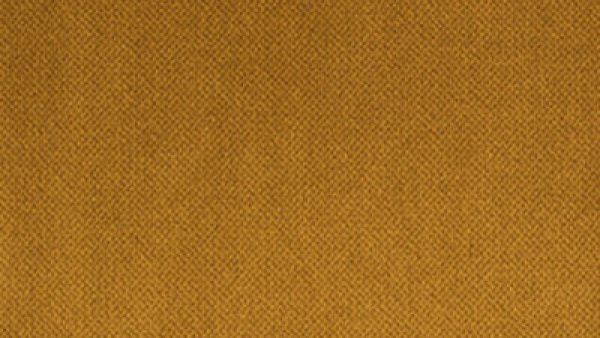 Диван Infinity прямой желтый