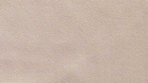 Диван Coffee угловой бежево-коричневый