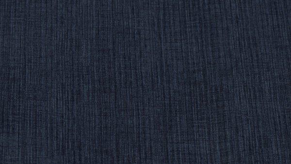 Раскладной диван Denver темно-синий