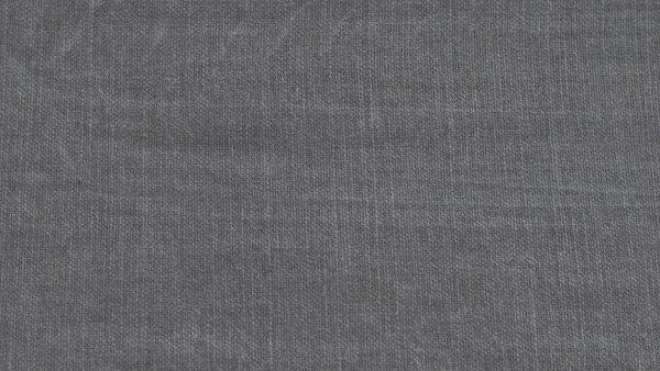Диван-кровать Lucas серый