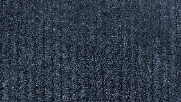 Кресло Julia синее